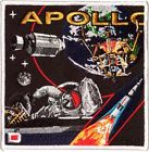 APOLLO 9 SPIRIT