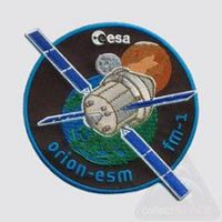 ORION ESM-1