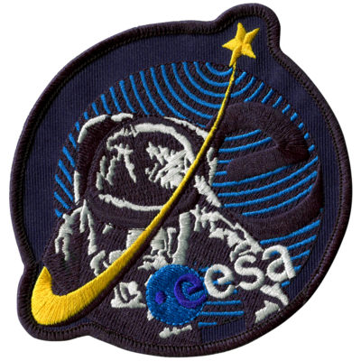 ESA  EXTRA   VEHICULAR   ACTIVITY