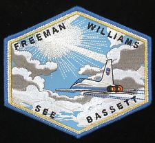 BASSETT/SEE/FREEMAN/WILLIAMS